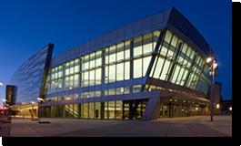 Ford Center Evansville sm.png