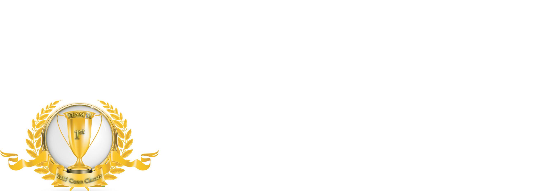 FirstPlaceTeam-emblem.png