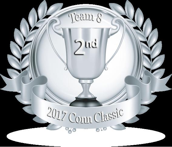 Silver_emblem-2017 Team 8.png