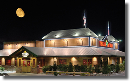 Texas Roadhouse sm.png